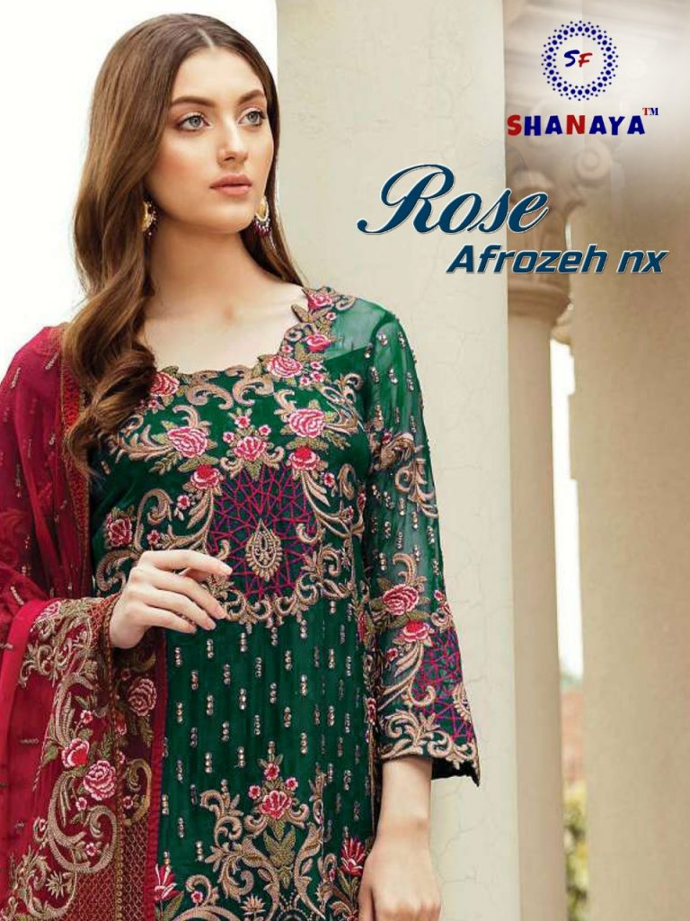 Shanaya fashion Rose Afrozeh NX georgette pakistani dress wholesale Price - Shanaya Fashion Rose Afrozeh NX Georgette Pakistani Dress Wholesale Price 1 768x1024 - Shanaya fashion Rose Afrozeh NX georgette pakistani dress wholesale Price Shanaya fashion Rose Afrozeh NX georgette pakistani dress wholesale Price - Shanaya Fashion Rose Afrozeh NX Georgette Pakistani Dress Wholesale Price 1 768x1024 - Shanaya fashion Rose Afrozeh NX georgette pakistani dress wholesale Price