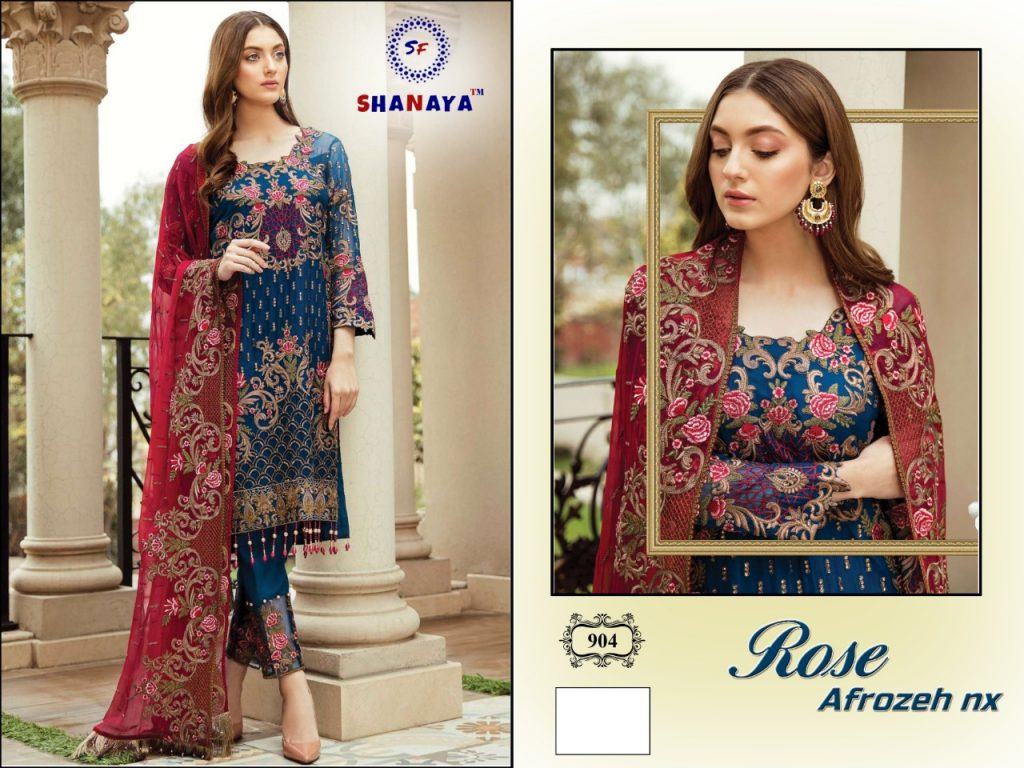 Shanaya fashion Rose Afrozeh NX georgette pakistani dress wholesale Price - Shanaya Fashion Rose Afrozeh NX Georgette Pakistani Dress Wholesale Price 3 1024x768 - Shanaya fashion Rose Afrozeh NX georgette pakistani dress wholesale Price Shanaya fashion Rose Afrozeh NX georgette pakistani dress wholesale Price - Shanaya Fashion Rose Afrozeh NX Georgette Pakistani Dress Wholesale Price 3 1024x768 - Shanaya fashion Rose Afrozeh NX georgette pakistani dress wholesale Price