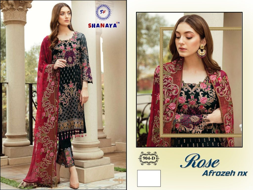Shanaya fashion Rose Afrozeh NX georgette pakistani dress wholesale Price - Shanaya Fashion Rose Afrozeh NX Georgette Pakistani Dress Wholesale Price 4 1024x768 - Shanaya fashion Rose Afrozeh NX georgette pakistani dress wholesale Price Shanaya fashion Rose Afrozeh NX georgette pakistani dress wholesale Price - Shanaya Fashion Rose Afrozeh NX Georgette Pakistani Dress Wholesale Price 4 1024x768 - Shanaya fashion Rose Afrozeh NX georgette pakistani dress wholesale Price