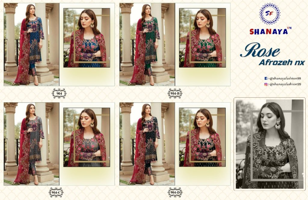 Shanaya fashion Rose Afrozeh NX georgette pakistani dress wholesale Price - Shanaya Fashion Rose Afrozeh NX Georgette Pakistani Dress Wholesale Price 6 1024x666 - Shanaya fashion Rose Afrozeh NX georgette pakistani dress wholesale Price Shanaya fashion Rose Afrozeh NX georgette pakistani dress wholesale Price - Shanaya Fashion Rose Afrozeh NX Georgette Pakistani Dress Wholesale Price 6 1024x666 - Shanaya fashion Rose Afrozeh NX georgette pakistani dress wholesale Price