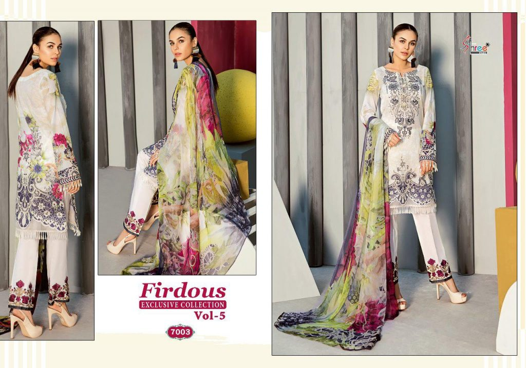 Shree Fabs Firdous Exclusive collection vol 5 Cotton pakistani Ladies Suits - Shree Fabs Firdous Exclusive Collection Vol 5 Cotton Pakistani Ladies Suits 11 1024x718 - Shree Fabs Firdous Exclusive collection vol 5 Cotton pakistani Ladies Suits Shree Fabs Firdous Exclusive collection vol 5 Cotton pakistani Ladies Suits - Shree Fabs Firdous Exclusive Collection Vol 5 Cotton Pakistani Ladies Suits 11 1024x718 - Shree Fabs Firdous Exclusive collection vol 5 Cotton pakistani Ladies Suits