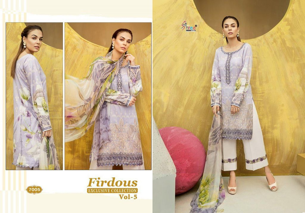 Shree Fabs Firdous Exclusive collection vol 5 Cotton pakistani Ladies Suits - Shree Fabs Firdous Exclusive Collection Vol 5 Cotton Pakistani Ladies Suits 4 1024x718 - Shree Fabs Firdous Exclusive collection vol 5 Cotton pakistani Ladies Suits Shree Fabs Firdous Exclusive collection vol 5 Cotton pakistani Ladies Suits - Shree Fabs Firdous Exclusive Collection Vol 5 Cotton Pakistani Ladies Suits 4 1024x718 - Shree Fabs Firdous Exclusive collection vol 5 Cotton pakistani Ladies Suits