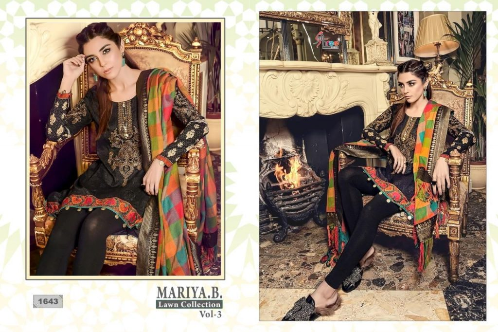 Shree Fabs Mariya B Lawn Collection vol 3 Cotton pakistani Suits dealer - Shree Fabs Mariya B Lawn Collection Vol 3 Cotton Pakistani Suits Dealer 1 1024x682 - Shree Fabs Mariya B Lawn Collection vol 3 Cotton pakistani Suits dealer Shree Fabs Mariya B Lawn Collection vol 3 Cotton pakistani Suits dealer - Shree Fabs Mariya B Lawn Collection Vol 3 Cotton Pakistani Suits Dealer 1 1024x682 - Shree Fabs Mariya B Lawn Collection vol 3 Cotton pakistani Suits dealer
