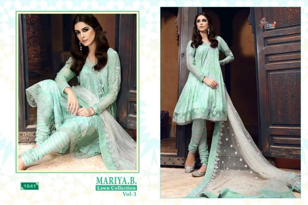 Shree Fabs Mariya B Lawn Collection vol 3 Cotton pakistani Suits dealer - Shree Fabs Mariya B Lawn Collection Vol 3 Cotton Pakistani Suits Dealer 10 1024x682 - Shree Fabs Mariya B Lawn Collection vol 3 Cotton pakistani Suits dealer Shree Fabs Mariya B Lawn Collection vol 3 Cotton pakistani Suits dealer - Shree Fabs Mariya B Lawn Collection Vol 3 Cotton Pakistani Suits Dealer 10 1024x682 - Shree Fabs Mariya B Lawn Collection vol 3 Cotton pakistani Suits dealer