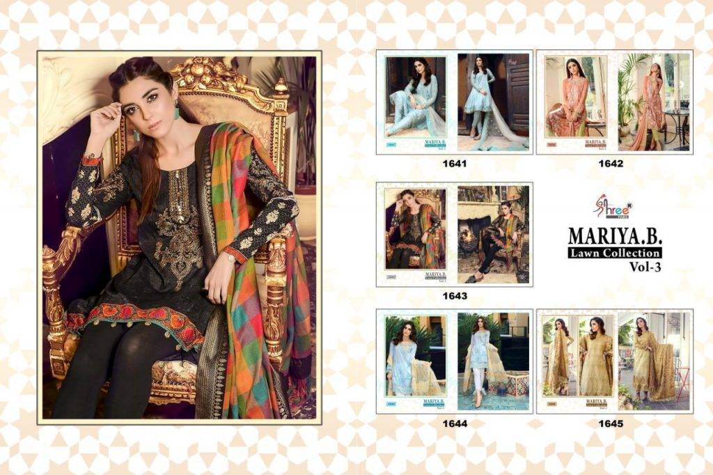 Shree Fabs Mariya B Lawn Collection vol 3 Cotton pakistani Suits dealer - Shree Fabs Mariya B Lawn Collection Vol 3 Cotton Pakistani Suits Dealer 12 1024x682 - Shree Fabs Mariya B Lawn Collection vol 3 Cotton pakistani Suits dealer Shree Fabs Mariya B Lawn Collection vol 3 Cotton pakistani Suits dealer - Shree Fabs Mariya B Lawn Collection Vol 3 Cotton Pakistani Suits Dealer 12 1024x682 - Shree Fabs Mariya B Lawn Collection vol 3 Cotton pakistani Suits dealer