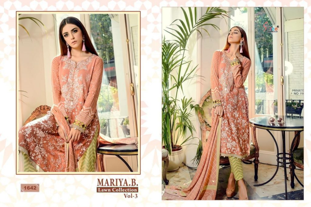 Shree Fabs Mariya B Lawn Collection vol 3 Cotton pakistani Suits dealer - Shree Fabs Mariya B Lawn Collection Vol 3 Cotton Pakistani Suits Dealer 5 1024x682 - Shree Fabs Mariya B Lawn Collection vol 3 Cotton pakistani Suits dealer Shree Fabs Mariya B Lawn Collection vol 3 Cotton pakistani Suits dealer - Shree Fabs Mariya B Lawn Collection Vol 3 Cotton Pakistani Suits Dealer 5 1024x682 - Shree Fabs Mariya B Lawn Collection vol 3 Cotton pakistani Suits dealer