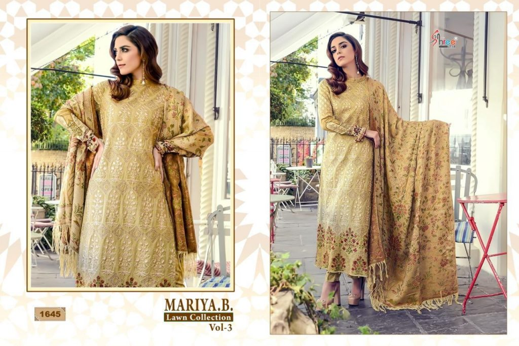 Shree Fabs Mariya B Lawn Collection vol 3 Cotton pakistani Suits dealer - Shree Fabs Mariya B Lawn Collection Vol 3 Cotton Pakistani Suits Dealer 9 1024x682 - Shree Fabs Mariya B Lawn Collection vol 3 Cotton pakistani Suits dealer Shree Fabs Mariya B Lawn Collection vol 3 Cotton pakistani Suits dealer - Shree Fabs Mariya B Lawn Collection Vol 3 Cotton Pakistani Suits Dealer 9 1024x682 - Shree Fabs Mariya B Lawn Collection vol 3 Cotton pakistani Suits dealer