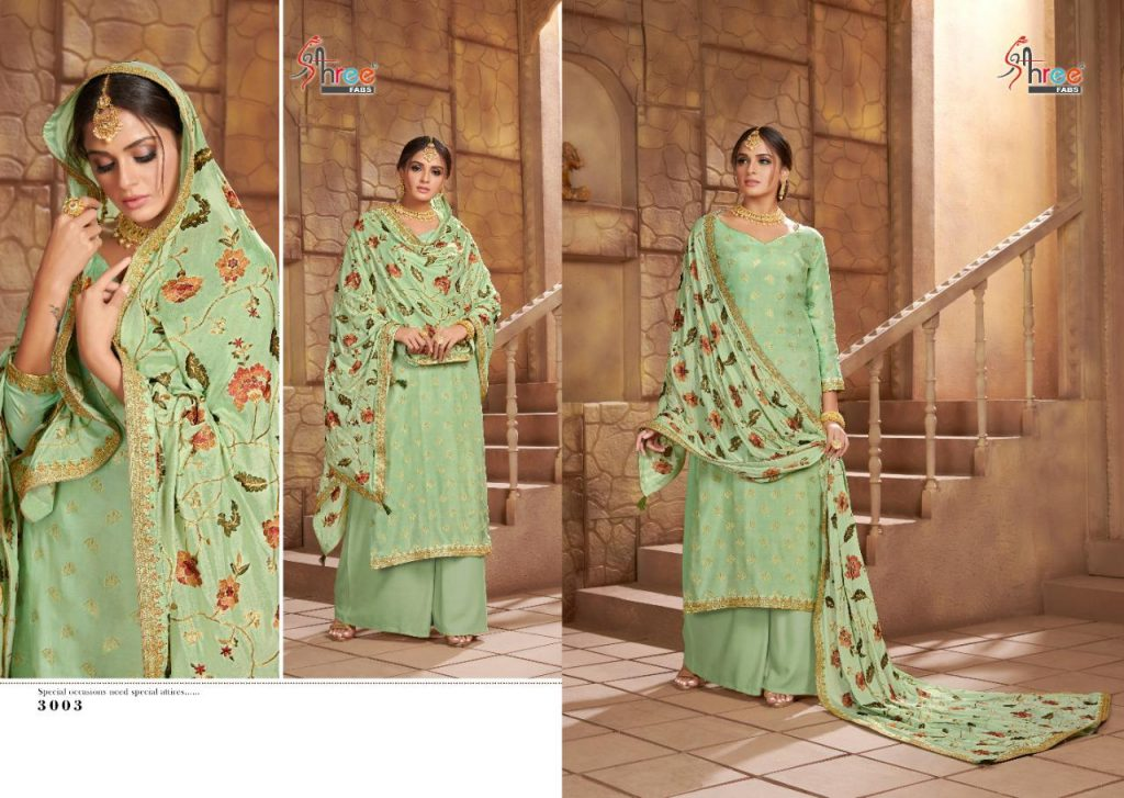 Shree Fabs Nazakat dola Silk Partywear Salwar dresses Best Price Surat - Shree Fabs Nazakat Dola Silk Partywear Salwar Dresses Best Price Surat 6 1024x727 - Shree Fabs Nazakat dola Silk Partywear Salwar dresses Best Price Surat Shree Fabs Nazakat dola Silk Partywear Salwar dresses Best Price Surat - Shree Fabs Nazakat Dola Silk Partywear Salwar Dresses Best Price Surat 6 1024x727 - Shree Fabs Nazakat dola Silk Partywear Salwar dresses Best Price Surat