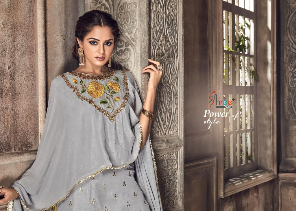 Shree Fabs Nippor Designer Stylish Georgette Party Wear Suit Catalog Wholesale Price - Shree Fabs Nippor Designer Stylish Georgette Party Wear Suit Catalog Wholesale Price 1 1024x730 - Shree Fabs Nippor Designer Stylish Georgette Party Wear Suit Catalog Wholesale Price Shree Fabs Nippor Designer Stylish Georgette Party Wear Suit Catalog Wholesale Price - Shree Fabs Nippor Designer Stylish Georgette Party Wear Suit Catalog Wholesale Price 1 1024x730 - Shree Fabs Nippor Designer Stylish Georgette Party Wear Suit Catalog Wholesale Price