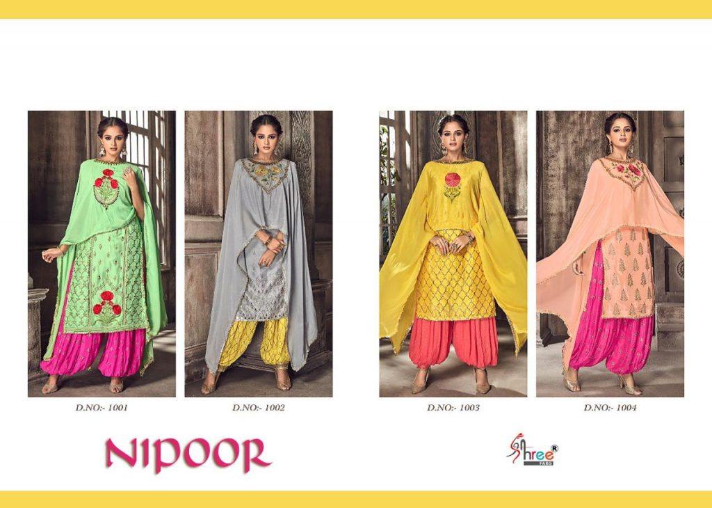 Shree Fabs Nippor Designer Stylish Georgette Party Wear Suit Catalog Wholesale Price - Shree Fabs Nippor Designer Stylish Georgette Party Wear Suit Catalog Wholesale Price 10 1024x730 - Shree Fabs Nippor Designer Stylish Georgette Party Wear Suit Catalog Wholesale Price Shree Fabs Nippor Designer Stylish Georgette Party Wear Suit Catalog Wholesale Price - Shree Fabs Nippor Designer Stylish Georgette Party Wear Suit Catalog Wholesale Price 10 1024x730 - Shree Fabs Nippor Designer Stylish Georgette Party Wear Suit Catalog Wholesale Price