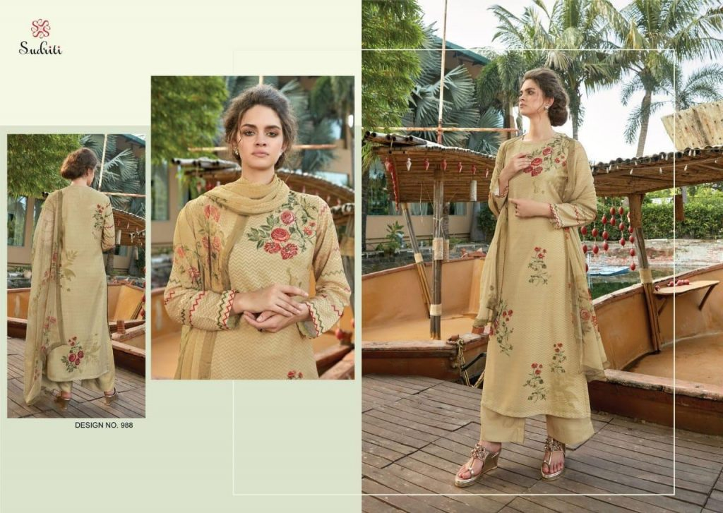 Sudriti Riffle Pashmina Salwar Suit Catalog Buy Online Wholesale Price - Sudriti Riffle Pashmina Salwar Suit Catalog Buy Online Wholesale Price 1 1024x727 - Sudriti Riffle Pashmina Salwar Suit Catalog Buy Online Wholesale Price Sudriti Riffle Pashmina Salwar Suit Catalog Buy Online Wholesale Price - Sudriti Riffle Pashmina Salwar Suit Catalog Buy Online Wholesale Price 1 1024x727 - Sudriti Riffle Pashmina Salwar Suit Catalog Buy Online Wholesale Price