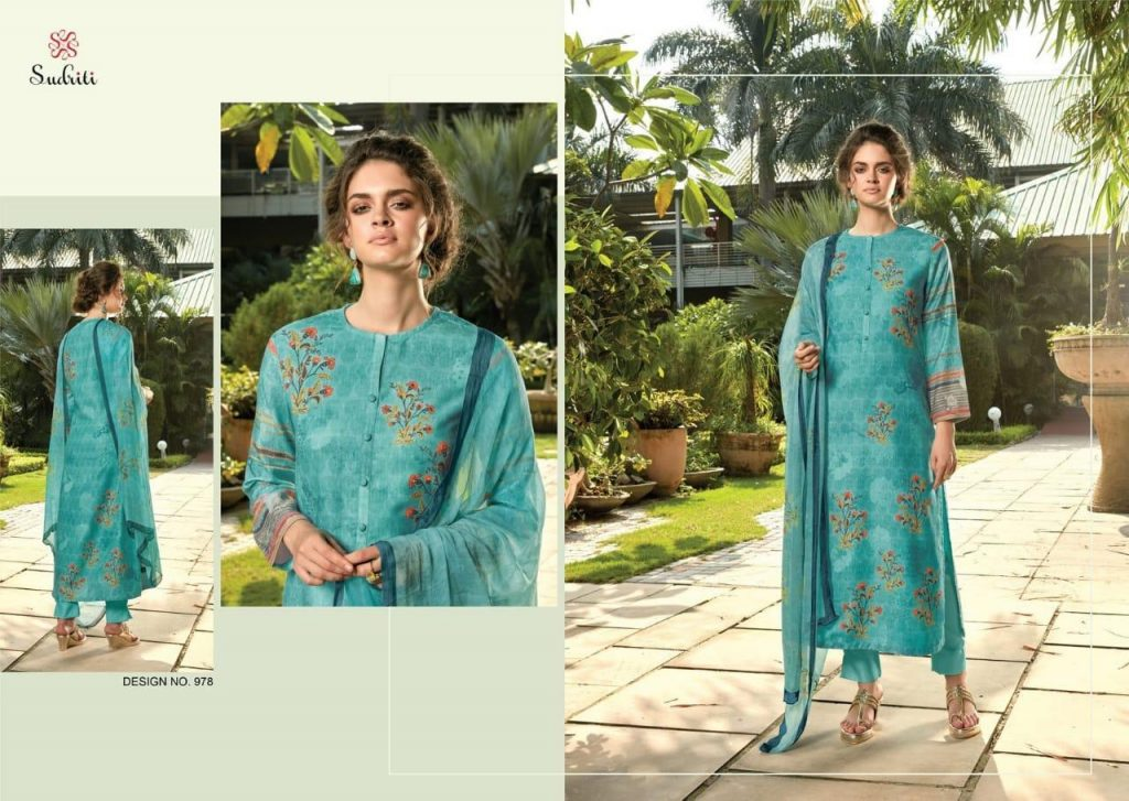 Sudriti Riffle Pashmina Salwar Suit Catalog Buy Online Wholesale Price - Sudriti Riffle Pashmina Salwar Suit Catalog Buy Online Wholesale Price 11 1024x727 - Sudriti Riffle Pashmina Salwar Suit Catalog Buy Online Wholesale Price Sudriti Riffle Pashmina Salwar Suit Catalog Buy Online Wholesale Price - Sudriti Riffle Pashmina Salwar Suit Catalog Buy Online Wholesale Price 11 1024x727 - Sudriti Riffle Pashmina Salwar Suit Catalog Buy Online Wholesale Price