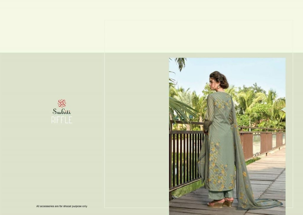 Sudriti Riffle Pashmina Salwar Suit Catalog Buy Online Wholesale Price - Sudriti Riffle Pashmina Salwar Suit Catalog Buy Online Wholesale Price 13 1024x727 - Sudriti Riffle Pashmina Salwar Suit Catalog Buy Online Wholesale Price Sudriti Riffle Pashmina Salwar Suit Catalog Buy Online Wholesale Price - Sudriti Riffle Pashmina Salwar Suit Catalog Buy Online Wholesale Price 13 1024x727 - Sudriti Riffle Pashmina Salwar Suit Catalog Buy Online Wholesale Price