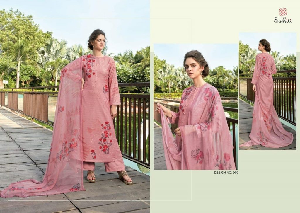 Sudriti Riffle Pashmina Salwar Suit Catalog Buy Online Wholesale Price - Sudriti Riffle Pashmina Salwar Suit Catalog Buy Online Wholesale Price 14 1024x727 - Sudriti Riffle Pashmina Salwar Suit Catalog Buy Online Wholesale Price Sudriti Riffle Pashmina Salwar Suit Catalog Buy Online Wholesale Price - Sudriti Riffle Pashmina Salwar Suit Catalog Buy Online Wholesale Price 14 1024x727 - Sudriti Riffle Pashmina Salwar Suit Catalog Buy Online Wholesale Price