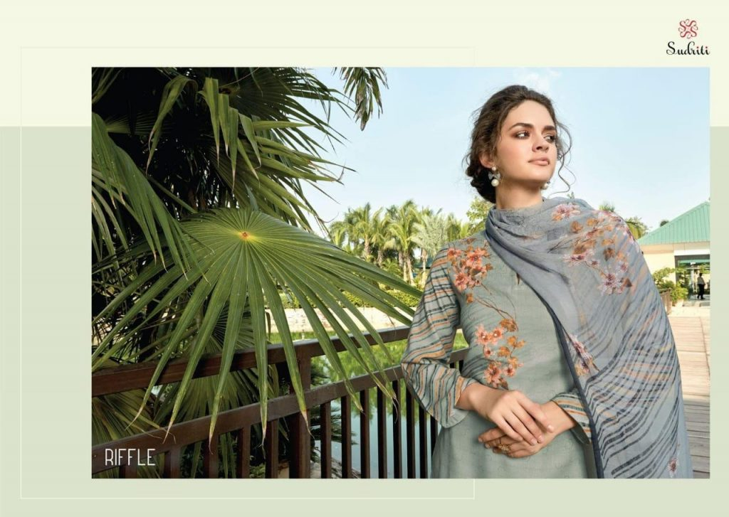 Sudriti Riffle Pashmina Salwar Suit Catalog Buy Online Wholesale Price - Sudriti Riffle Pashmina Salwar Suit Catalog Buy Online Wholesale Price 2 1024x727 - Sudriti Riffle Pashmina Salwar Suit Catalog Buy Online Wholesale Price Sudriti Riffle Pashmina Salwar Suit Catalog Buy Online Wholesale Price - Sudriti Riffle Pashmina Salwar Suit Catalog Buy Online Wholesale Price 2 1024x727 - Sudriti Riffle Pashmina Salwar Suit Catalog Buy Online Wholesale Price