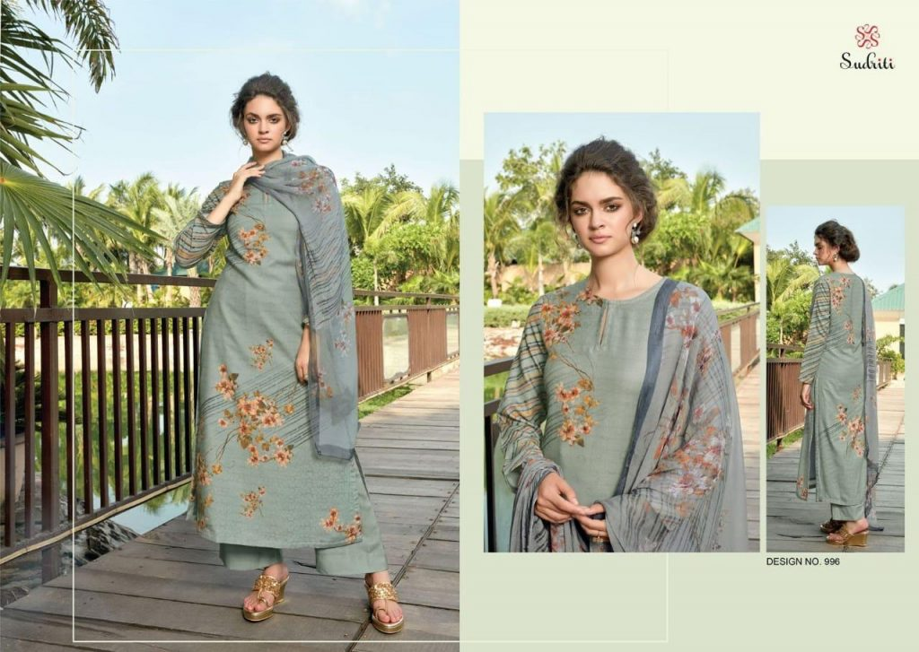 Sudriti Riffle Pashmina Salwar Suit Catalog Buy Online Wholesale Price - Sudriti Riffle Pashmina Salwar Suit Catalog Buy Online Wholesale Price 3 1024x727 - Sudriti Riffle Pashmina Salwar Suit Catalog Buy Online Wholesale Price Sudriti Riffle Pashmina Salwar Suit Catalog Buy Online Wholesale Price - Sudriti Riffle Pashmina Salwar Suit Catalog Buy Online Wholesale Price 3 1024x727 - Sudriti Riffle Pashmina Salwar Suit Catalog Buy Online Wholesale Price