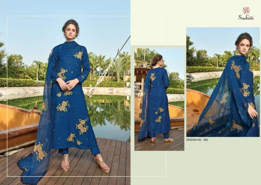 Sudriti Riffle Pashmina Salwar Suit Catalog Buy Online Wholesale Price - Sudriti Riffle Pashmina Salwar Suit Catalog Buy Online Wholesale Price 4 1024x727 - Sudriti Riffle Pashmina Salwar Suit Catalog Buy Online Wholesale Price Sudriti Riffle Pashmina Salwar Suit Catalog Buy Online Wholesale Price - Sudriti Riffle Pashmina Salwar Suit Catalog Buy Online Wholesale Price 4 1024x727 - Sudriti Riffle Pashmina Salwar Suit Catalog Buy Online Wholesale Price