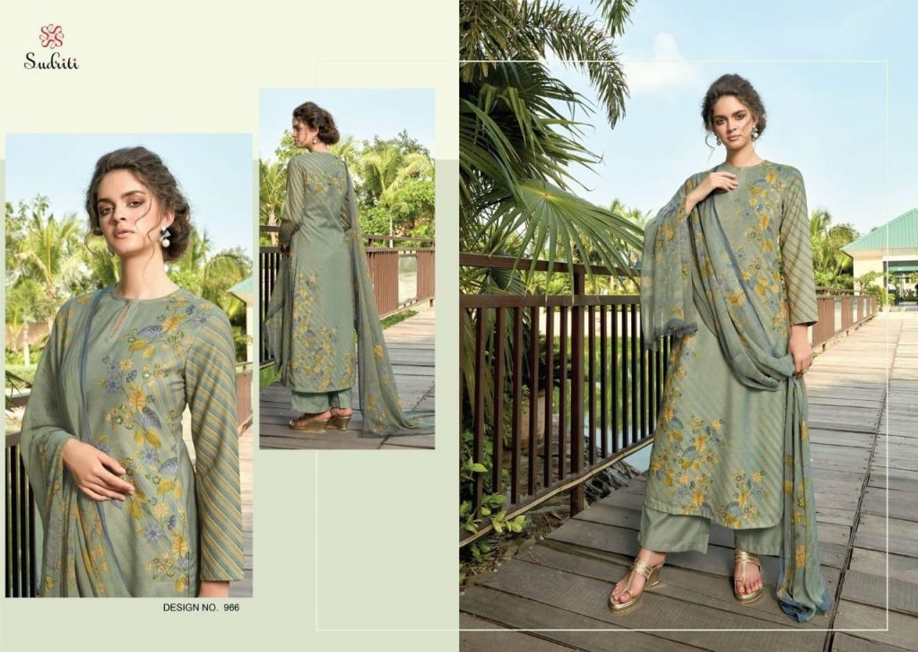 Sudriti Riffle Pashmina Salwar Suit Catalog Buy Online Wholesale Price - Sudriti Riffle Pashmina Salwar Suit Catalog Buy Online Wholesale Price 5 1024x727 - Sudriti Riffle Pashmina Salwar Suit Catalog Buy Online Wholesale Price Sudriti Riffle Pashmina Salwar Suit Catalog Buy Online Wholesale Price - Sudriti Riffle Pashmina Salwar Suit Catalog Buy Online Wholesale Price 5 1024x727 - Sudriti Riffle Pashmina Salwar Suit Catalog Buy Online Wholesale Price