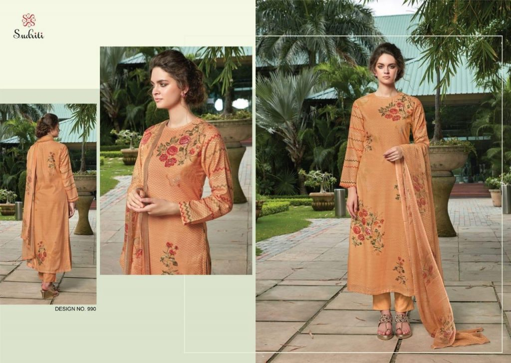Sudriti Riffle Pashmina Salwar Suit Catalog Buy Online Wholesale Price - Sudriti Riffle Pashmina Salwar Suit Catalog Buy Online Wholesale Price 6 1024x727 - Sudriti Riffle Pashmina Salwar Suit Catalog Buy Online Wholesale Price Sudriti Riffle Pashmina Salwar Suit Catalog Buy Online Wholesale Price - Sudriti Riffle Pashmina Salwar Suit Catalog Buy Online Wholesale Price 6 1024x727 - Sudriti Riffle Pashmina Salwar Suit Catalog Buy Online Wholesale Price