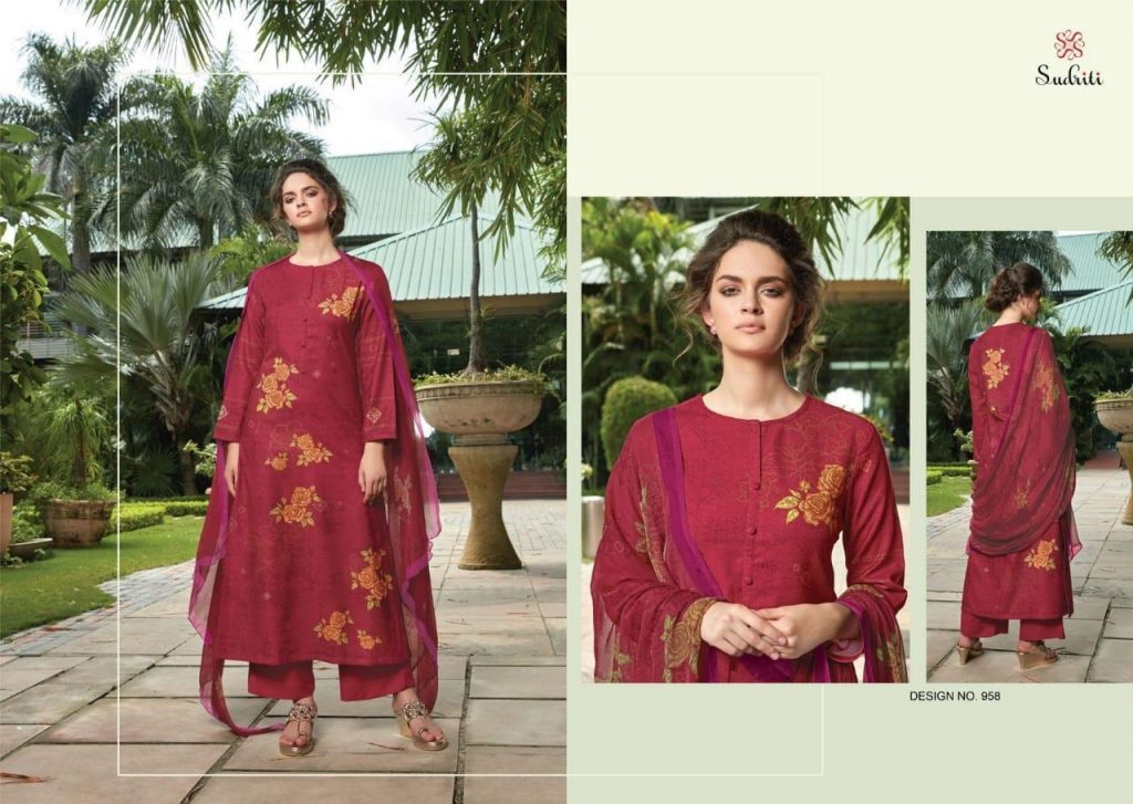 Sudriti Riffle Pashmina Salwar Suit Catalog Buy Online Wholesale Price - Sudriti Riffle Pashmina Salwar Suit Catalog Buy Online Wholesale Price 7 1024x727 - Sudriti Riffle Pashmina Salwar Suit Catalog Buy Online Wholesale Price Sudriti Riffle Pashmina Salwar Suit Catalog Buy Online Wholesale Price - Sudriti Riffle Pashmina Salwar Suit Catalog Buy Online Wholesale Price 7 1024x727 - Sudriti Riffle Pashmina Salwar Suit Catalog Buy Online Wholesale Price