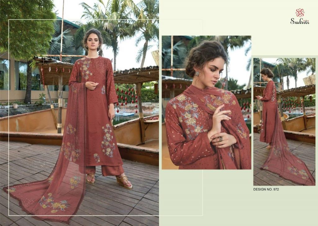 Sudriti Riffle Pashmina Salwar Suit Catalog Buy Online Wholesale Price - Sudriti Riffle Pashmina Salwar Suit Catalog Buy Online Wholesale Price 8 1024x727 - Sudriti Riffle Pashmina Salwar Suit Catalog Buy Online Wholesale Price Sudriti Riffle Pashmina Salwar Suit Catalog Buy Online Wholesale Price - Sudriti Riffle Pashmina Salwar Suit Catalog Buy Online Wholesale Price 8 1024x727 - Sudriti Riffle Pashmina Salwar Suit Catalog Buy Online Wholesale Price