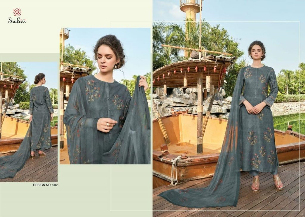 Sudriti Riffle Pashmina Salwar Suit Catalog Buy Online Wholesale Price - Sudriti Riffle Pashmina Salwar Suit Catalog Buy Online Wholesale Price 9 1024x727 - Sudriti Riffle Pashmina Salwar Suit Catalog Buy Online Wholesale Price Sudriti Riffle Pashmina Salwar Suit Catalog Buy Online Wholesale Price - Sudriti Riffle Pashmina Salwar Suit Catalog Buy Online Wholesale Price 9 1024x727 - Sudriti Riffle Pashmina Salwar Suit Catalog Buy Online Wholesale Price