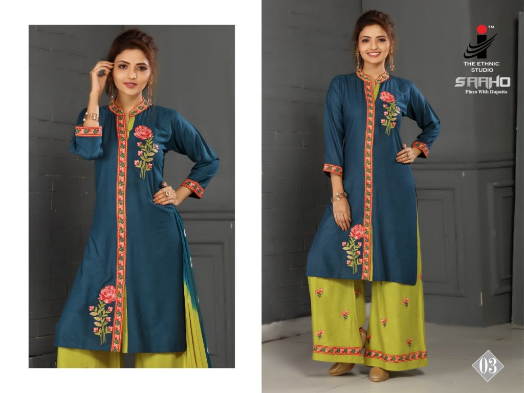 The Ethnic Studio Saaho Fancy Readymade Ladies Collection In Wholesale Price - The Ethnic Studio Saaho Fancy Readymade Ladies Collection In Wholesale Price 10 1024x768 - The Ethnic Studio Saaho Fancy Readymade Ladies Collection In Wholesale Price The Ethnic Studio Saaho Fancy Readymade Ladies Collection In Wholesale Price - The Ethnic Studio Saaho Fancy Readymade Ladies Collection In Wholesale Price 10 1024x768 - The Ethnic Studio Saaho Fancy Readymade Ladies Collection In Wholesale Price
