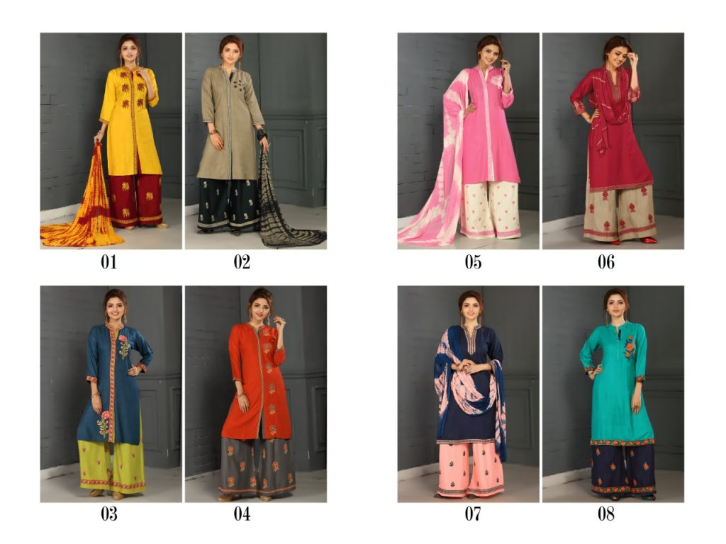 The Ethnic Studio Saaho Fancy Readymade Ladies Collection In Wholesale Price - The Ethnic Studio Saaho Fancy Readymade Ladies Collection In Wholesale Price 11 1024x768 - The Ethnic Studio Saaho Fancy Readymade Ladies Collection In Wholesale Price The Ethnic Studio Saaho Fancy Readymade Ladies Collection In Wholesale Price - The Ethnic Studio Saaho Fancy Readymade Ladies Collection In Wholesale Price 11 1024x768 - The Ethnic Studio Saaho Fancy Readymade Ladies Collection In Wholesale Price