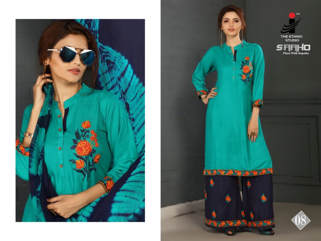 The Ethnic Studio Saaho Fancy Readymade Ladies Collection In Wholesale Price - The Ethnic Studio Saaho Fancy Readymade Ladies Collection In Wholesale Price 2 1024x768 - The Ethnic Studio Saaho Fancy Readymade Ladies Collection In Wholesale Price The Ethnic Studio Saaho Fancy Readymade Ladies Collection In Wholesale Price - The Ethnic Studio Saaho Fancy Readymade Ladies Collection In Wholesale Price 2 1024x768 - The Ethnic Studio Saaho Fancy Readymade Ladies Collection In Wholesale Price