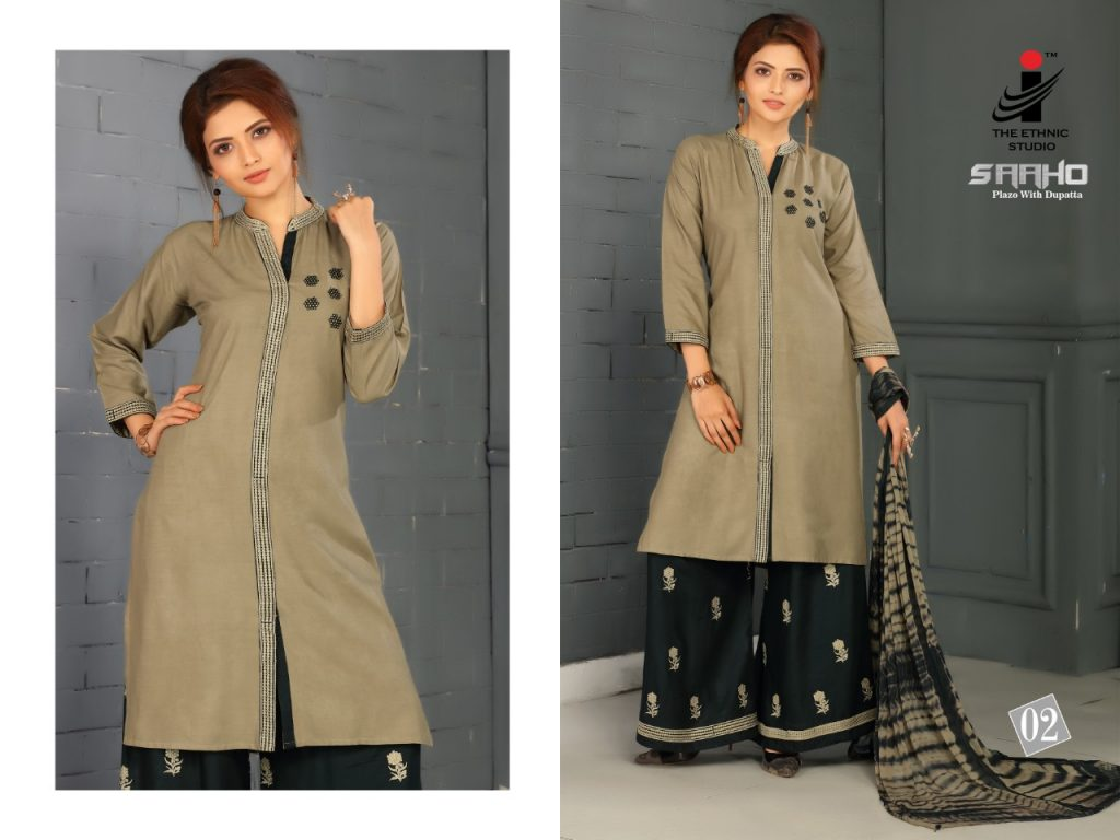 The Ethnic Studio Saaho Fancy Readymade Ladies Collection In Wholesale Price - The Ethnic Studio Saaho Fancy Readymade Ladies Collection In Wholesale Price 3 1024x768 - The Ethnic Studio Saaho Fancy Readymade Ladies Collection In Wholesale Price The Ethnic Studio Saaho Fancy Readymade Ladies Collection In Wholesale Price - The Ethnic Studio Saaho Fancy Readymade Ladies Collection In Wholesale Price 3 1024x768 - The Ethnic Studio Saaho Fancy Readymade Ladies Collection In Wholesale Price