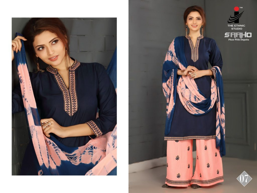 The Ethnic Studio Saaho Fancy Readymade Ladies Collection In Wholesale Price - The Ethnic Studio Saaho Fancy Readymade Ladies Collection In Wholesale Price 4 1024x768 - The Ethnic Studio Saaho Fancy Readymade Ladies Collection In Wholesale Price The Ethnic Studio Saaho Fancy Readymade Ladies Collection In Wholesale Price - The Ethnic Studio Saaho Fancy Readymade Ladies Collection In Wholesale Price 4 1024x768 - The Ethnic Studio Saaho Fancy Readymade Ladies Collection In Wholesale Price