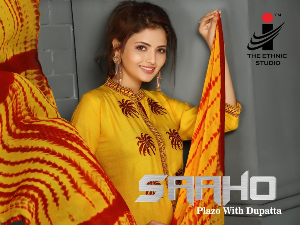 The Ethnic Studio Saaho Fancy Readymade Ladies Collection In Wholesale Price - The Ethnic Studio Saaho Fancy Readymade Ladies Collection In Wholesale Price 5 1 1024x768 - The Ethnic Studio Saaho Fancy Readymade Ladies Collection In Wholesale Price The Ethnic Studio Saaho Fancy Readymade Ladies Collection In Wholesale Price - The Ethnic Studio Saaho Fancy Readymade Ladies Collection In Wholesale Price 5 1 1024x768 - The Ethnic Studio Saaho Fancy Readymade Ladies Collection In Wholesale Price