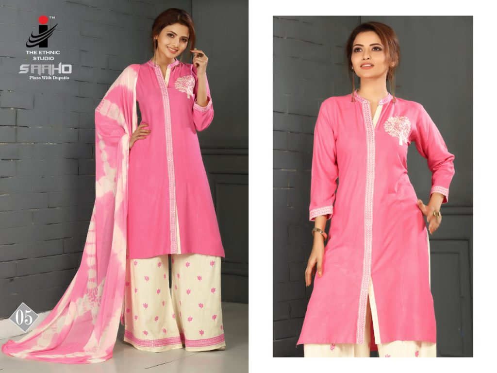 The Ethnic Studio Saaho Fancy Readymade Ladies Collection In Wholesale Price - The Ethnic Studio Saaho Fancy Readymade Ladies Collection In Wholesale Price 6 1024x768 - The Ethnic Studio Saaho Fancy Readymade Ladies Collection In Wholesale Price The Ethnic Studio Saaho Fancy Readymade Ladies Collection In Wholesale Price - The Ethnic Studio Saaho Fancy Readymade Ladies Collection In Wholesale Price 6 1024x768 - The Ethnic Studio Saaho Fancy Readymade Ladies Collection In Wholesale Price