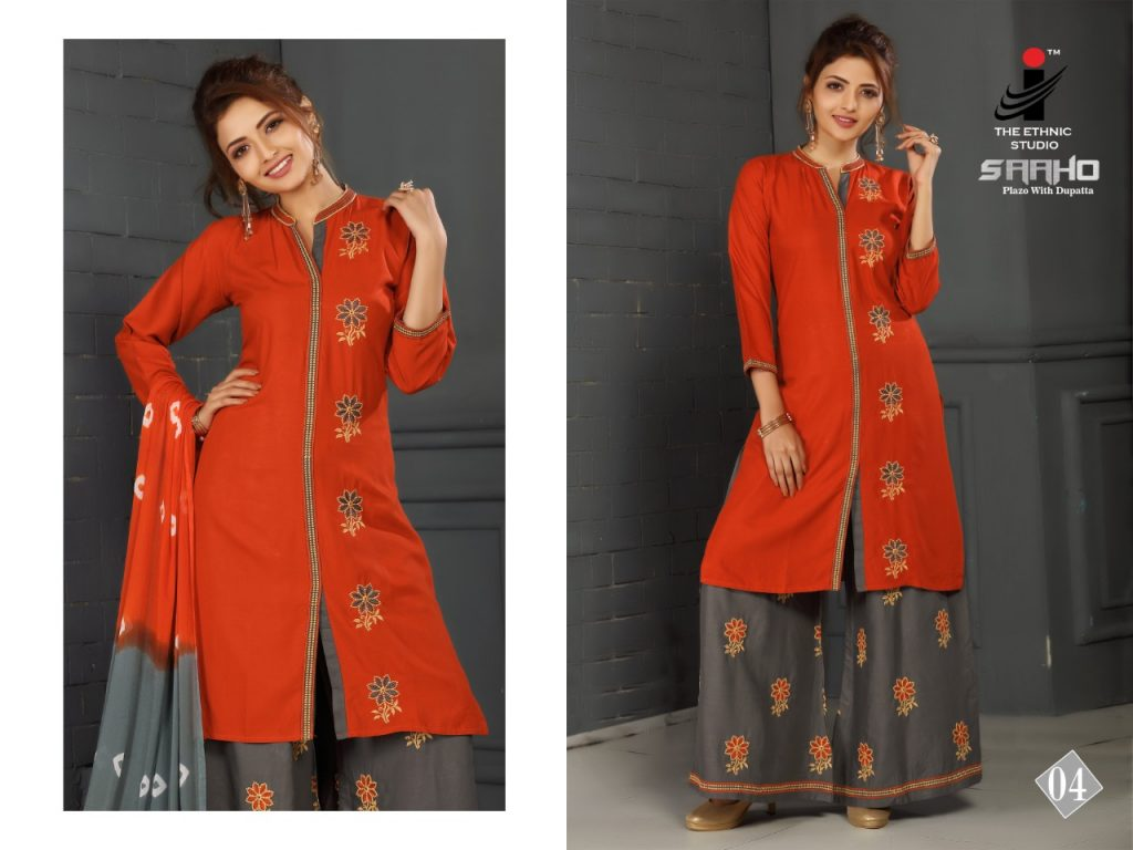 The Ethnic Studio Saaho Fancy Readymade Ladies Collection In Wholesale Price - The Ethnic Studio Saaho Fancy Readymade Ladies Collection In Wholesale Price 8 1024x768 - The Ethnic Studio Saaho Fancy Readymade Ladies Collection In Wholesale Price The Ethnic Studio Saaho Fancy Readymade Ladies Collection In Wholesale Price - The Ethnic Studio Saaho Fancy Readymade Ladies Collection In Wholesale Price 8 1024x768 - The Ethnic Studio Saaho Fancy Readymade Ladies Collection In Wholesale Price