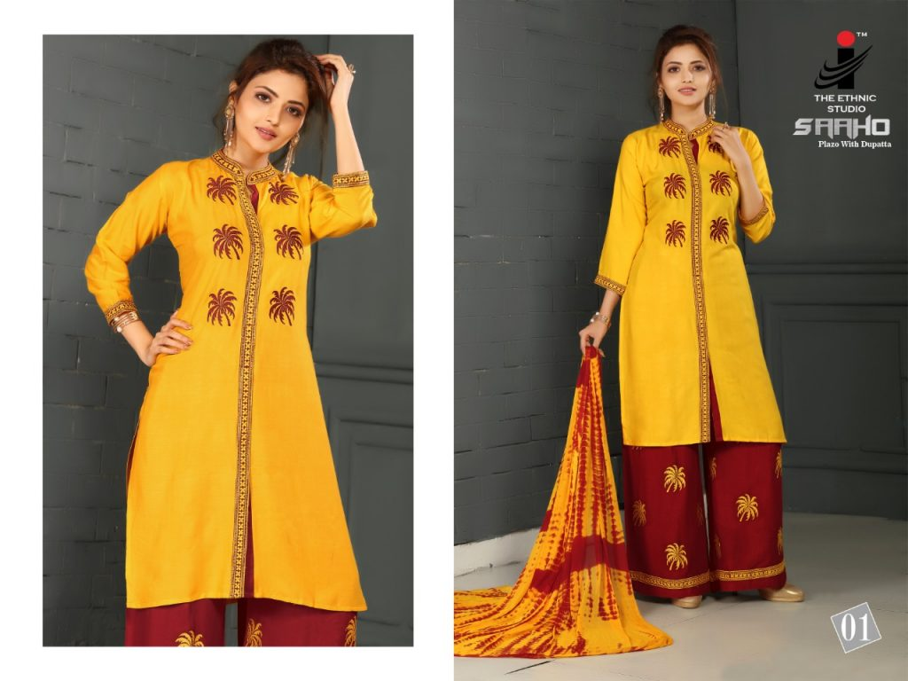 The Ethnic Studio Saaho Fancy Readymade Ladies Collection In Wholesale Price - The Ethnic Studio Saaho Fancy Readymade Ladies Collection In Wholesale Price 9 1024x768 - The Ethnic Studio Saaho Fancy Readymade Ladies Collection In Wholesale Price The Ethnic Studio Saaho Fancy Readymade Ladies Collection In Wholesale Price - The Ethnic Studio Saaho Fancy Readymade Ladies Collection In Wholesale Price 9 1024x768 - The Ethnic Studio Saaho Fancy Readymade Ladies Collection In Wholesale Price
