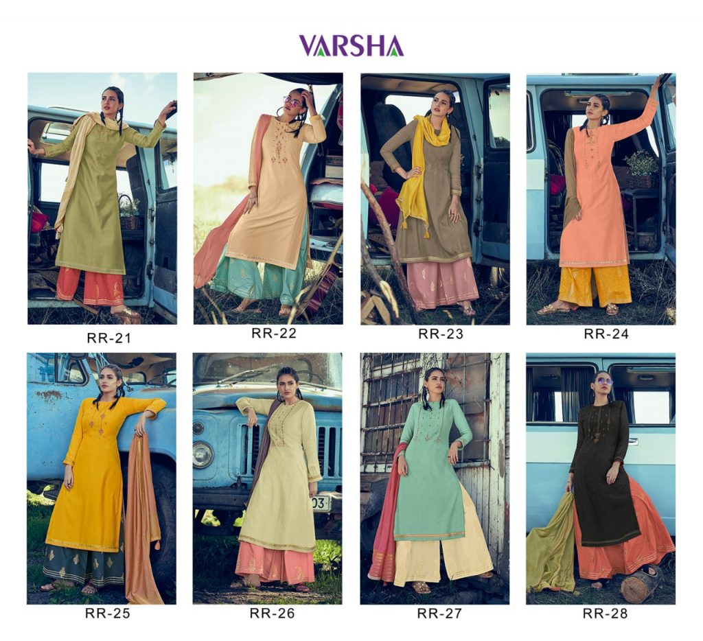 varsha fashion rangrezz vol 2 boutique collection salwar suit catalog - Varsha Fashion Rangrezz Vol 2 Boutique Collection salwar Suit Catalog 12 1024x934 - Varsha Fashion Rangrezz Vol 2 Boutique Collection salwar Suit Catalog varsha fashion rangrezz vol 2 boutique collection salwar suit catalog - Varsha Fashion Rangrezz Vol 2 Boutique Collection salwar Suit Catalog 12 1024x934 - Varsha Fashion Rangrezz Vol 2 Boutique Collection salwar Suit Catalog