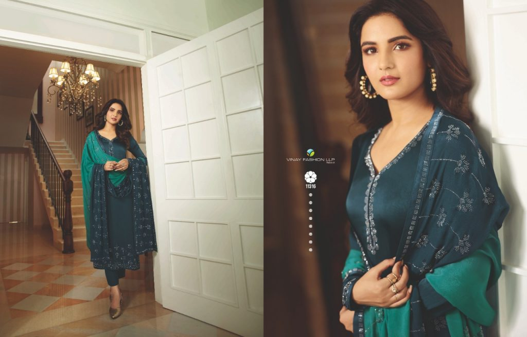 Vinay Fashion LLP Evershine Plus designer salwar suit wholesaler surat - Vinay Fashion LLP Evershine Plus Designer Salwar Suit Wholesaler Surat 1 1024x656 - Vinay Fashion LLP Evershine Plus designer salwar suit wholesaler surat Vinay Fashion LLP Evershine Plus designer salwar suit wholesaler surat - Vinay Fashion LLP Evershine Plus Designer Salwar Suit Wholesaler Surat 1 1024x656 - Vinay Fashion LLP Evershine Plus designer salwar suit wholesaler surat