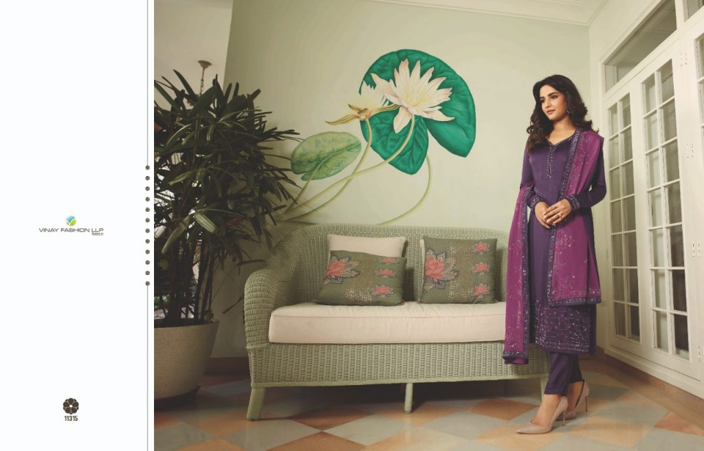 Vinay Fashion LLP Evershine Plus designer salwar suit wholesaler surat - Vinay Fashion LLP Evershine Plus Designer Salwar Suit Wholesaler Surat 11 1024x656 - Vinay Fashion LLP Evershine Plus designer salwar suit wholesaler surat Vinay Fashion LLP Evershine Plus designer salwar suit wholesaler surat - Vinay Fashion LLP Evershine Plus Designer Salwar Suit Wholesaler Surat 11 1024x656 - Vinay Fashion LLP Evershine Plus designer salwar suit wholesaler surat