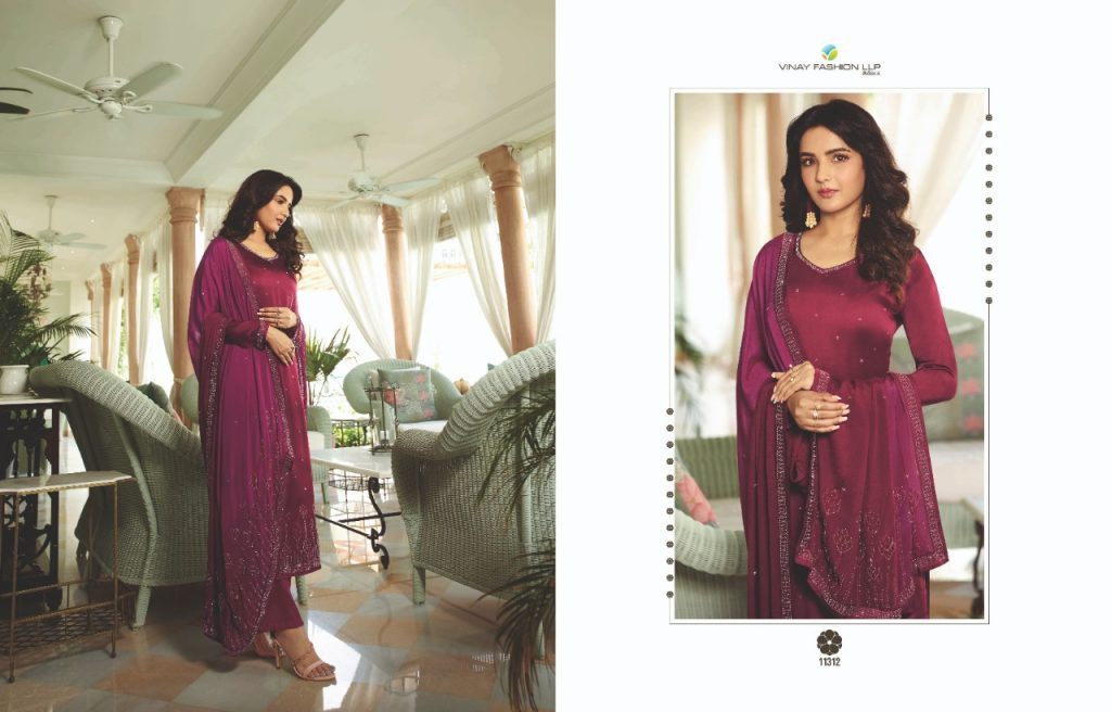 Vinay Fashion LLP Evershine Plus designer salwar suit wholesaler surat - Vinay Fashion LLP Evershine Plus Designer Salwar Suit Wholesaler Surat 5 1024x656 - Vinay Fashion LLP Evershine Plus designer salwar suit wholesaler surat Vinay Fashion LLP Evershine Plus designer salwar suit wholesaler surat - Vinay Fashion LLP Evershine Plus Designer Salwar Suit Wholesaler Surat 5 1024x656 - Vinay Fashion LLP Evershine Plus designer salwar suit wholesaler surat
