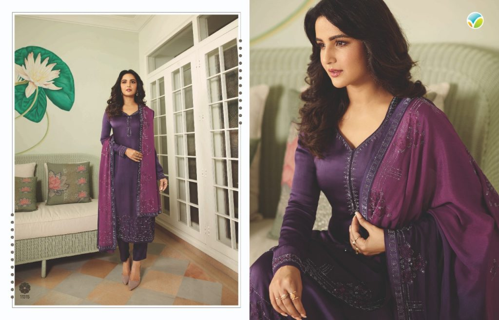 Vinay Fashion LLP Evershine Plus designer salwar suit wholesaler surat - Vinay Fashion LLP Evershine Plus Designer Salwar Suit Wholesaler Surat 6 1024x656 - Vinay Fashion LLP Evershine Plus designer salwar suit wholesaler surat Vinay Fashion LLP Evershine Plus designer salwar suit wholesaler surat - Vinay Fashion LLP Evershine Plus Designer Salwar Suit Wholesaler Surat 6 1024x656 - Vinay Fashion LLP Evershine Plus designer salwar suit wholesaler surat