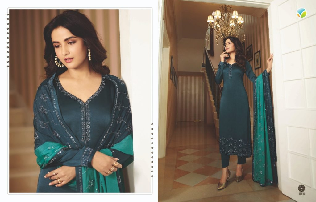 Vinay Fashion LLP Evershine Plus designer salwar suit wholesaler surat - Vinay Fashion LLP Evershine Plus Designer Salwar Suit Wholesaler Surat 7 1024x656 - Vinay Fashion LLP Evershine Plus designer salwar suit wholesaler surat Vinay Fashion LLP Evershine Plus designer salwar suit wholesaler surat - Vinay Fashion LLP Evershine Plus Designer Salwar Suit Wholesaler Surat 7 1024x656 - Vinay Fashion LLP Evershine Plus designer salwar suit wholesaler surat