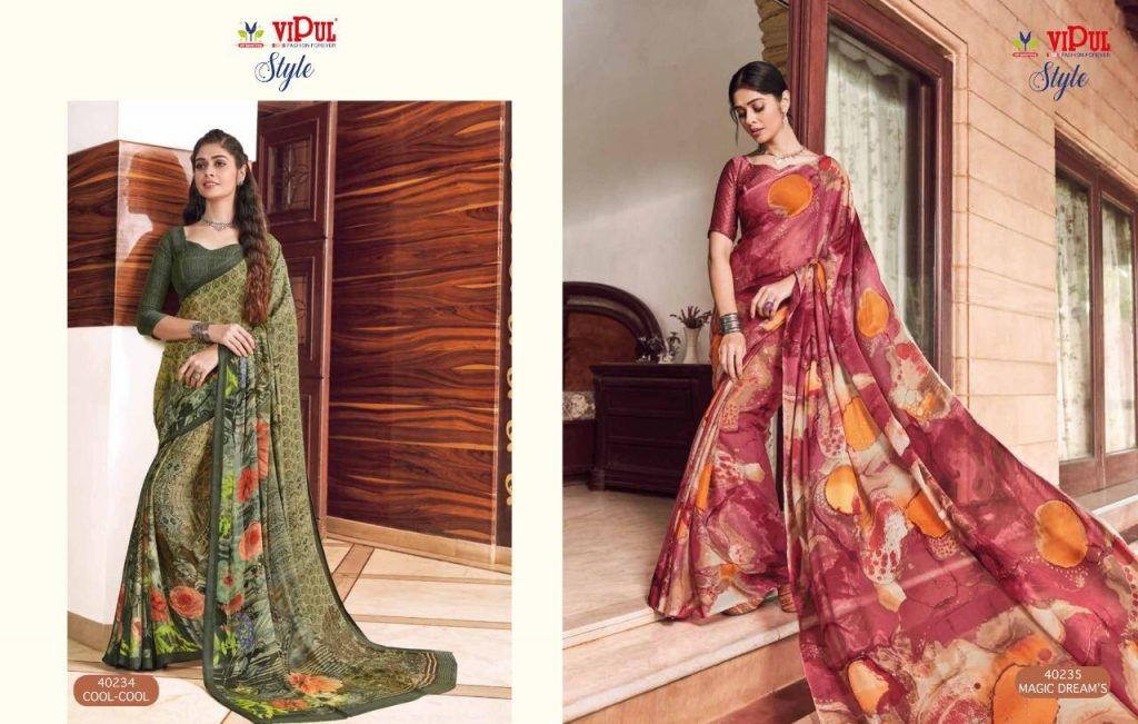 Vipul Fashion CAT 402 Style Designe Exclusive Saree collection In Surat - Vipul Fashion CAT 402 Style Designe Exclusive Saree Collection In Surat 10 1024x651 - Vipul Fashion CAT 402 Style Designe Exclusive Saree collection In Surat Vipul Fashion CAT 402 Style Designe Exclusive Saree collection In Surat - Vipul Fashion CAT 402 Style Designe Exclusive Saree Collection In Surat 10 1024x651 - Vipul Fashion CAT 402 Style Designe Exclusive Saree collection In Surat