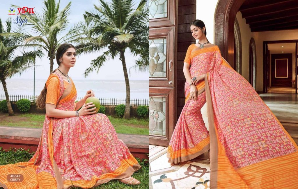 Vipul Fashion CAT 402 Style Designe Exclusive Saree collection In Surat - Vipul Fashion CAT 402 Style Designe Exclusive Saree Collection In Surat 12 1024x651 - Vipul Fashion CAT 402 Style Designe Exclusive Saree collection In Surat Vipul Fashion CAT 402 Style Designe Exclusive Saree collection In Surat - Vipul Fashion CAT 402 Style Designe Exclusive Saree Collection In Surat 12 1024x651 - Vipul Fashion CAT 402 Style Designe Exclusive Saree collection In Surat