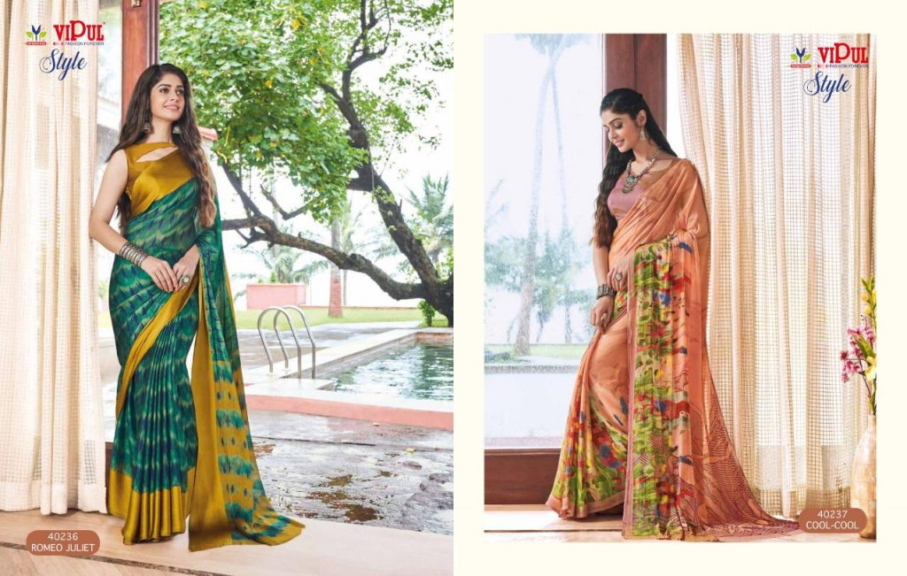 Vipul Fashion CAT 402 Style Designe Exclusive Saree collection In Surat - Vipul Fashion CAT 402 Style Designe Exclusive Saree Collection In Surat 14 1024x651 - Vipul Fashion CAT 402 Style Designe Exclusive Saree collection In Surat Vipul Fashion CAT 402 Style Designe Exclusive Saree collection In Surat - Vipul Fashion CAT 402 Style Designe Exclusive Saree Collection In Surat 14 1024x651 - Vipul Fashion CAT 402 Style Designe Exclusive Saree collection In Surat