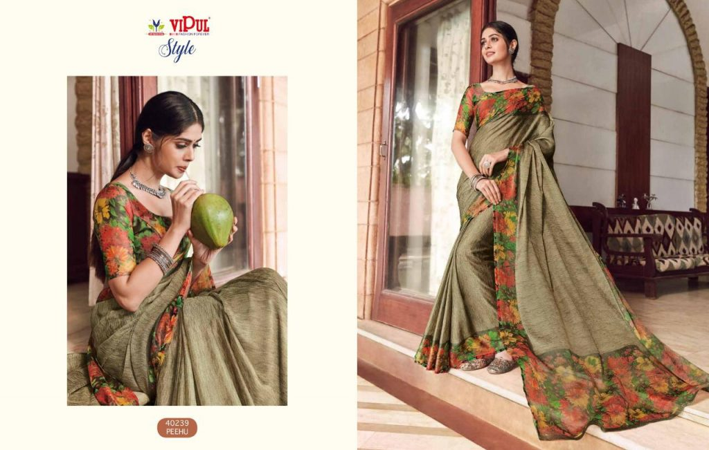 Vipul Fashion CAT 402 Style Designe Exclusive Saree collection In Surat - Vipul Fashion CAT 402 Style Designe Exclusive Saree Collection In Surat 15 1024x651 - Vipul Fashion CAT 402 Style Designe Exclusive Saree collection In Surat Vipul Fashion CAT 402 Style Designe Exclusive Saree collection In Surat - Vipul Fashion CAT 402 Style Designe Exclusive Saree Collection In Surat 15 1024x651 - Vipul Fashion CAT 402 Style Designe Exclusive Saree collection In Surat