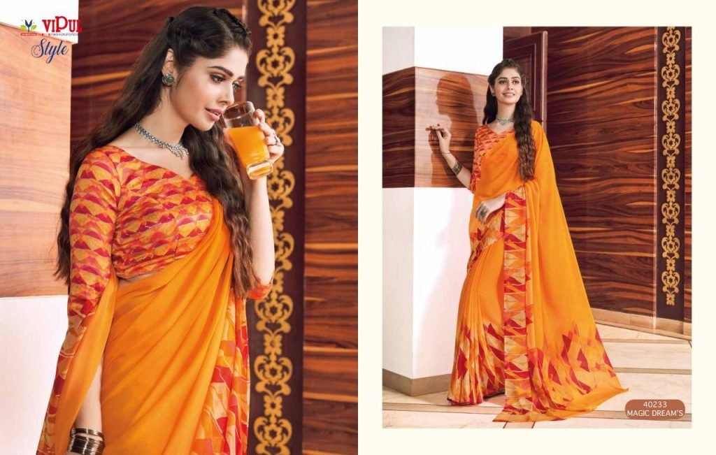 Vipul Fashion CAT 402 Style Designe Exclusive Saree collection In Surat - Vipul Fashion CAT 402 Style Designe Exclusive Saree Collection In Surat 16 1024x651 - Vipul Fashion CAT 402 Style Designe Exclusive Saree collection In Surat Vipul Fashion CAT 402 Style Designe Exclusive Saree collection In Surat - Vipul Fashion CAT 402 Style Designe Exclusive Saree Collection In Surat 16 1024x651 - Vipul Fashion CAT 402 Style Designe Exclusive Saree collection In Surat