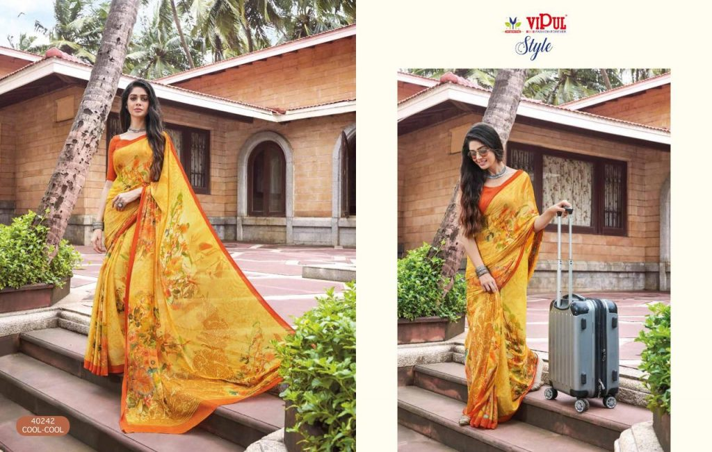 Vipul Fashion CAT 402 Style Designe Exclusive Saree collection In Surat - Vipul Fashion CAT 402 Style Designe Exclusive Saree Collection In Surat 20 1024x651 - Vipul Fashion CAT 402 Style Designe Exclusive Saree collection In Surat Vipul Fashion CAT 402 Style Designe Exclusive Saree collection In Surat - Vipul Fashion CAT 402 Style Designe Exclusive Saree Collection In Surat 20 1024x651 - Vipul Fashion CAT 402 Style Designe Exclusive Saree collection In Surat