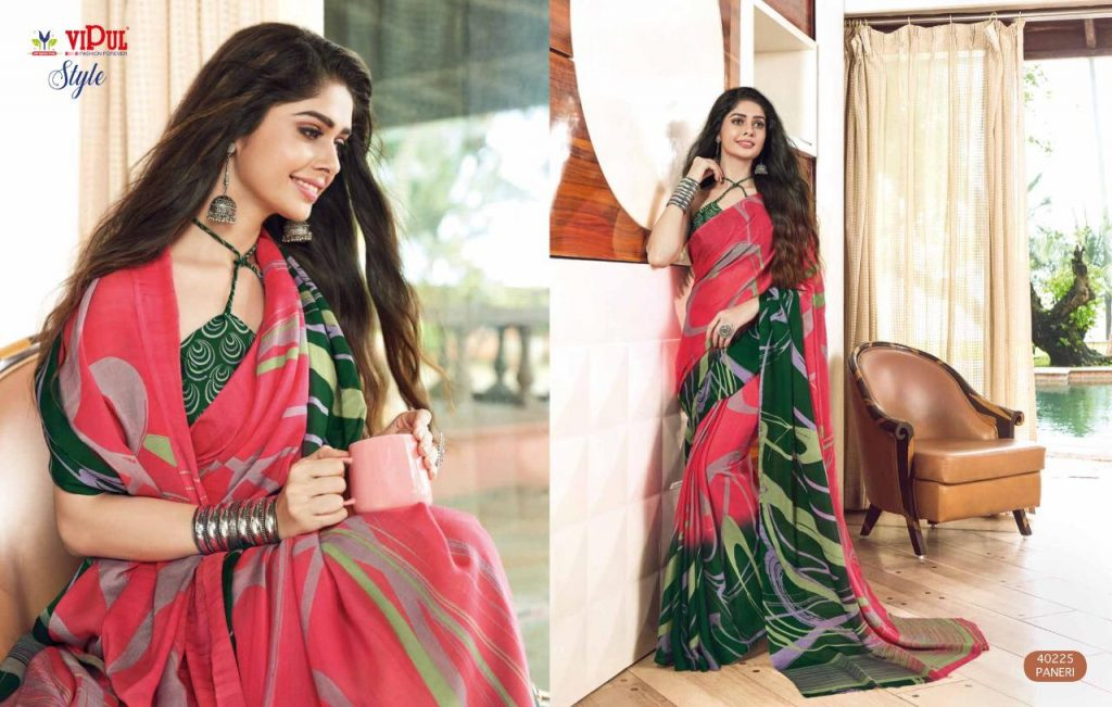 Vipul Fashion CAT 402 Style Designe Exclusive Saree collection In Surat - Vipul Fashion CAT 402 Style Designe Exclusive Saree Collection In Surat 4 1024x651 - Vipul Fashion CAT 402 Style Designe Exclusive Saree collection In Surat Vipul Fashion CAT 402 Style Designe Exclusive Saree collection In Surat - Vipul Fashion CAT 402 Style Designe Exclusive Saree Collection In Surat 4 1024x651 - Vipul Fashion CAT 402 Style Designe Exclusive Saree collection In Surat