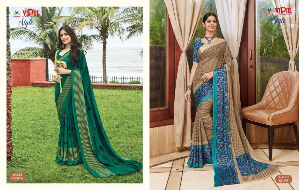 Vipul Fashion CAT 402 Style Designe Exclusive Saree collection In Surat - Vipul Fashion CAT 402 Style Designe Exclusive Saree Collection In Surat 7 1024x651 - Vipul Fashion CAT 402 Style Designe Exclusive Saree collection In Surat Vipul Fashion CAT 402 Style Designe Exclusive Saree collection In Surat - Vipul Fashion CAT 402 Style Designe Exclusive Saree Collection In Surat 7 1024x651 - Vipul Fashion CAT 402 Style Designe Exclusive Saree collection In Surat