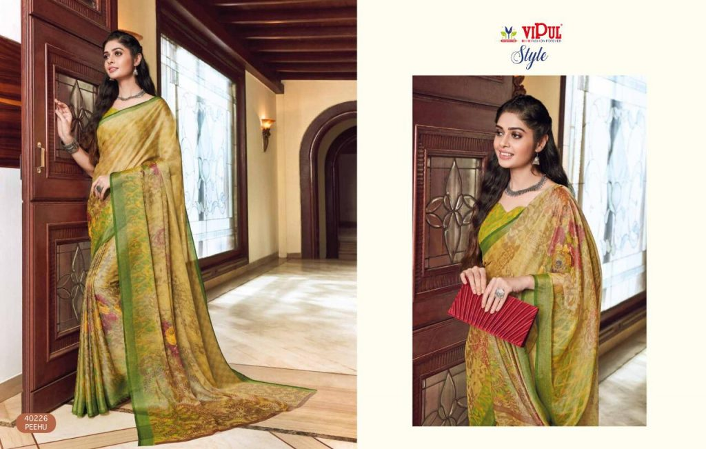 Vipul Fashion CAT 402 Style Designe Exclusive Saree collection In Surat - Vipul Fashion CAT 402 Style Designe Exclusive Saree Collection In Surat 8 1024x651 - Vipul Fashion CAT 402 Style Designe Exclusive Saree collection In Surat Vipul Fashion CAT 402 Style Designe Exclusive Saree collection In Surat - Vipul Fashion CAT 402 Style Designe Exclusive Saree Collection In Surat 8 1024x651 - Vipul Fashion CAT 402 Style Designe Exclusive Saree collection In Surat